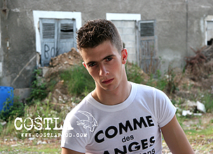 Romain_Leloup_11
