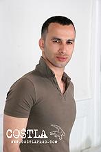 Sofiene_El_Ashry_05