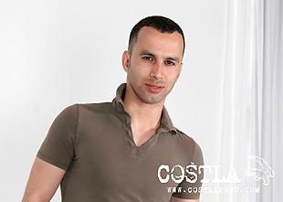 Sofiene_El_Ashry_07