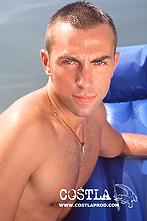 Alexandre Vasseur
