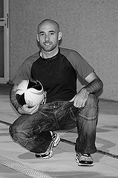 Fabien Palazanni