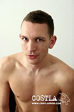 Geoffroy Kwiatkowski