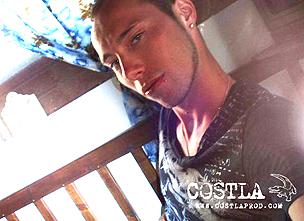 Jason Lamy